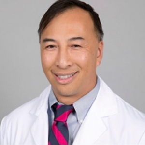 Dung Trinh, MD