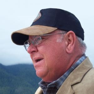 Harvey W. Beverly