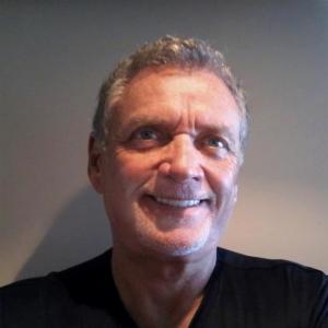 Steve Wilburn