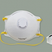 N95 Mask, Personal Protective Equipment